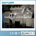 Hersteller Großhandel alle Arten von Pumpen, Anhängerpumpe Dieselmotor, Dieselmotor Wasserpumpe