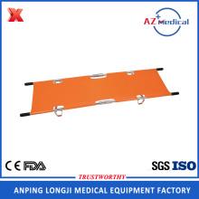 medical Hospital multifunctional folding stretcher