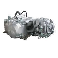 Magnesium Casting Engine Blocks