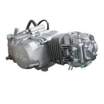 Aluminum Motorcycle Engine Block