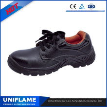 Anti Static Safety Shoes Wit Ce Ufb008