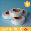30D spandex yarn for covering