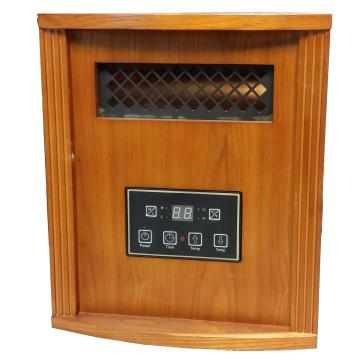 Ctg-1201-Infrared Heater
