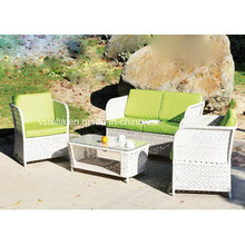 Garden Rattan Patio Wicker Outdoor Furniture