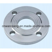 Awwa Water Forging Flange