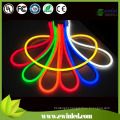 LED Neon Flex with Colorful Cover