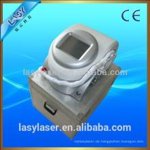 OEM Epidermis Kälte Ipl Rf Portable Beauty Machine führenden Lieferanten