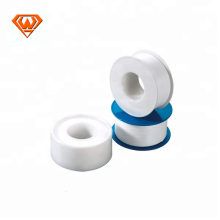 PTFE thread seal tapes oil resistant tape
