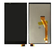 Venta al por mayor de piezas de teléfonos móviles para HTC Desire 816 LCD Screen