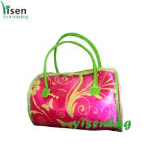 Fashion PVC Beach Handbags (YSBB05-001)