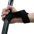 Hot Sale Gym Weightlifting Straps