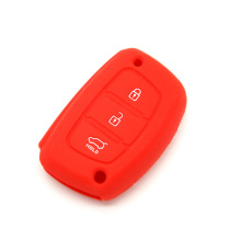 Hyundai+smart+silicone+key+cover+case