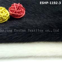 High Pile Imitation Fox Fur Eshp-1192-3