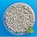 Di Calcium phosphate granular phosphorus fertilizer