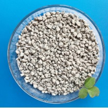 Di Calcium phosphate granular phosphorus fertilizer