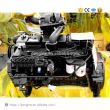 hot quality 6B 5.9L 170hp Diesel Truck Engine Assy