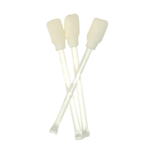 IDP 659006 Cleaning Swabs - Qty. 10