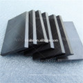 carbon vane EK60 , graphite vane, carbon vacuum pump