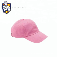 CE Certified Helmet Bump Cap Customized Yellow Reflective Head Safety Cap