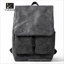 New fancy camera vintage Italian leather backpack manufacturers wholesale