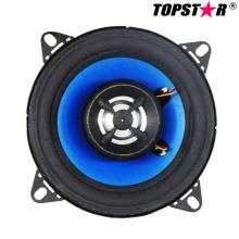 4 '' High Starker Power Car Lautsprecher Audio Loud Subwoofer Lautsprecher Ts-S0024-3