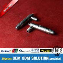 Pièces de fabrication de cigarettes pour GD2000 FCT06980 / 82
