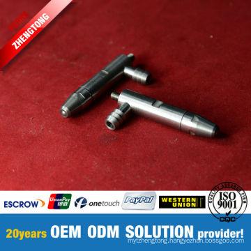 Cigarette Manufacture Parts for GD2000 FCT06980/82