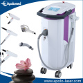 Sales Promotion for 8 Handles Multifunctional IPL Shr RF Elight / Laser Hair Remove Beauty Equipment