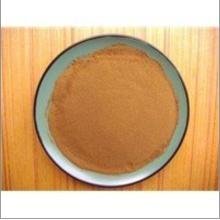 Lignosulfonate de sodium en poudre de qualité industrielle pour l'amincissement de béton