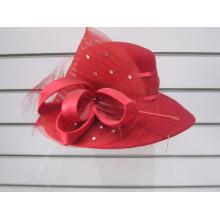 Шерстяные женские зимние церковные шапки