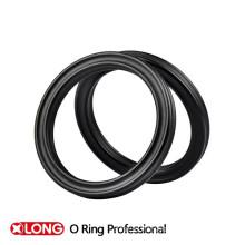 Китайское заводское пластиковое кольцо