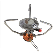 Portable Camping Gas Stove
