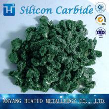 Зеленый карбид кремния/ниц//Carborundumfor делая абразива
