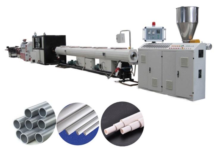 PVC 63-200