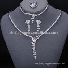 china wholesale 925 silver dubai gold jewelry pearl