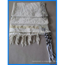 Длинный молитвенный дубайский мусульманский шарф