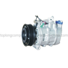 7sbu16c Ar Condicionado Compressor Auto AC Compressor