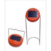 Солнечный свет стол настольная лампа для чтения Лампа с завода по стандарту ISO 9001