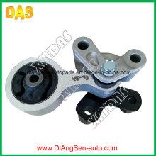 Engine Motor Mounting for Mazda 6 (G33E-39-040XB)