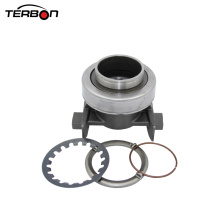 High Performance Clutch Release Bearing Kit Price for Truck