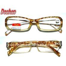 gafas de lectura baratos