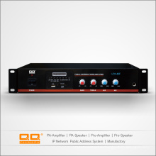 Lpa-280f Good Price Manufacturers Amplifier System with Ce 280W