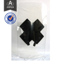 \ Military Police Anti-Riot Shield con material de PC
