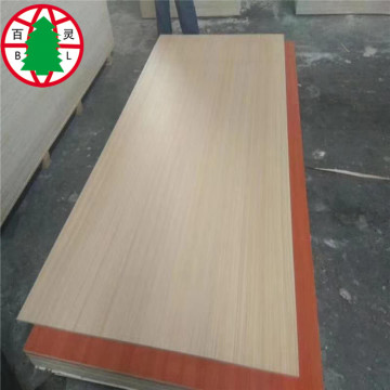 fire rated plywood for furniture