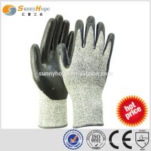 Anti Cut Handschuhe