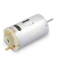 12v dc electric motor for homemade electrical bicycle