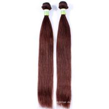 5a Klasse Großhandel Lieferanten professionelle malaysischen Haar Produkt