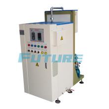 Schnellinstallation Elektrischer Warmwasserkessel
