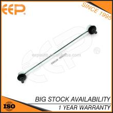 Fabricante de la parte de automóvil Eslabón estabilizador automático para TOYOTA VIOS / YARIS NCP92 / KSP92 48820-0D030