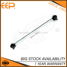 Auto Part Manufacturer Auto Stabilizer Linkage for TOYOTA VIOS/YARIS NCP92/KSP92 48820-0D030